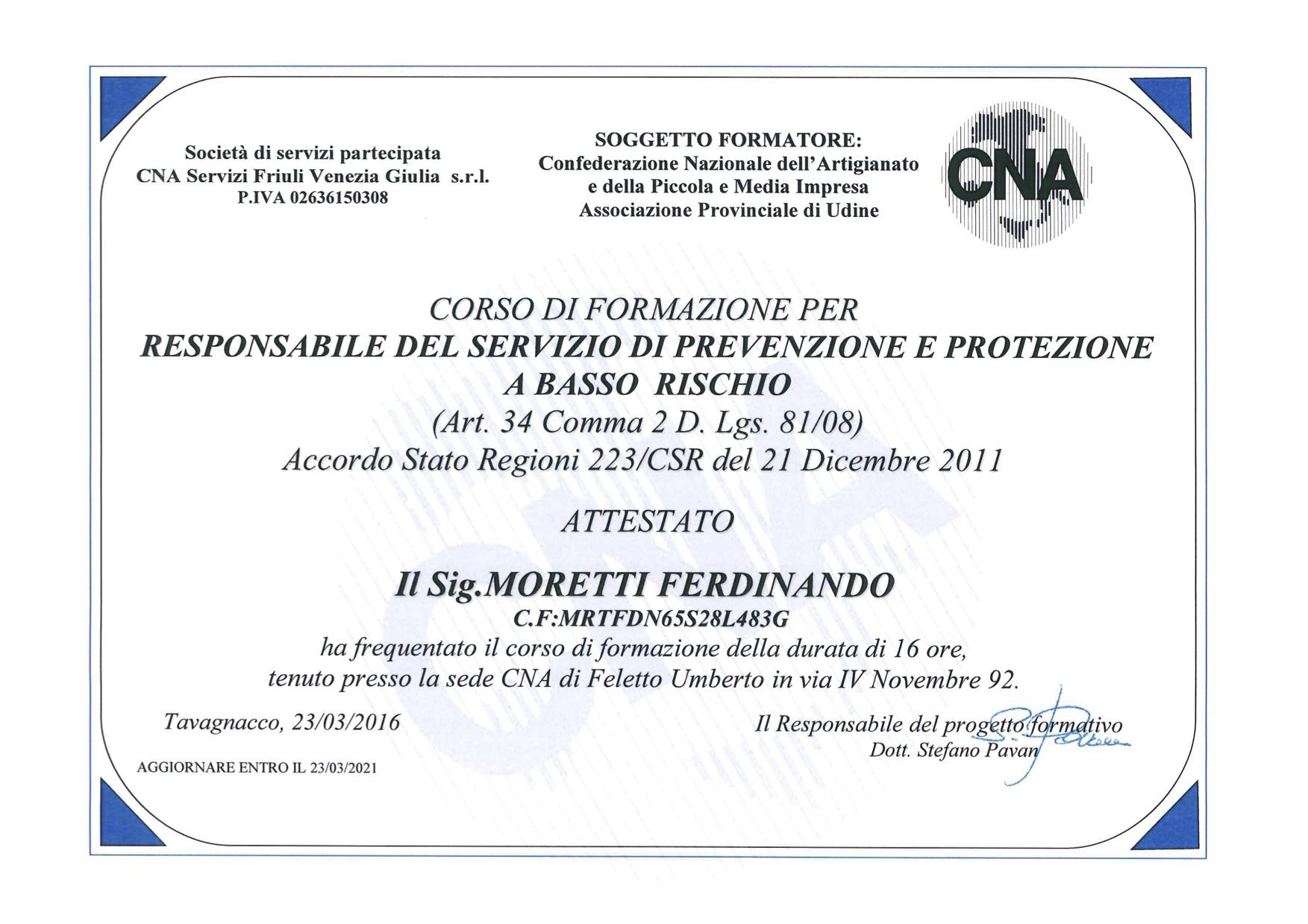 Online Certification Online Certification Quality Assurance